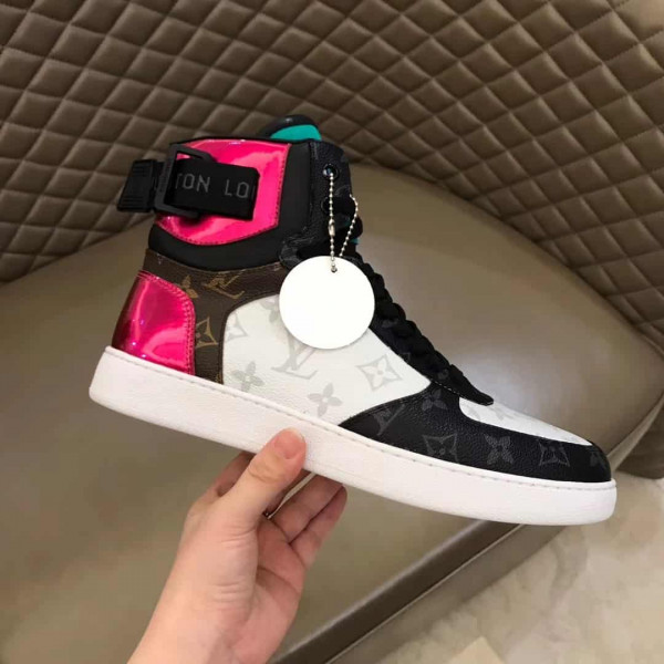 Replica Designer Shoes