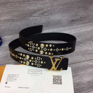 louis-vuitton-calf-leather-iconic-belt