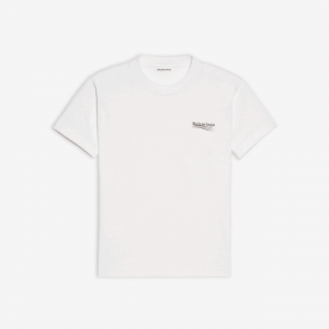 BALENCIAGA-POLITICAL-CAMPAIGN-SMALL-FIT-T-SHIRT-IN-WHITE-VINTAGE-JERSEY-BB381