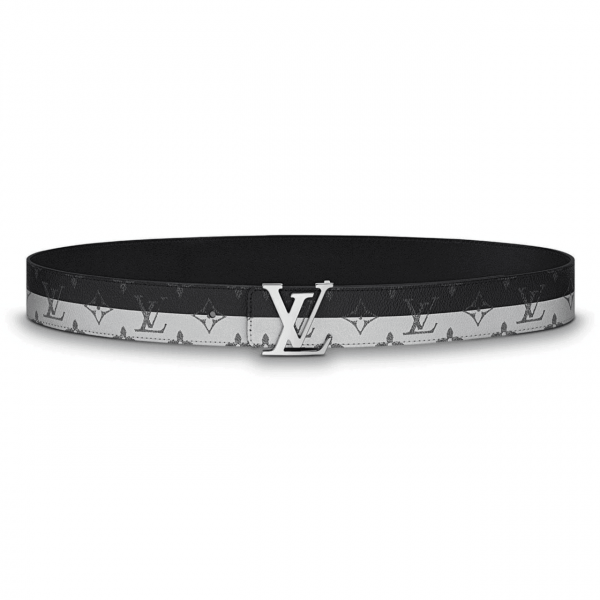 louis-vuitton-belt-initiales-monogram-eclipse-split-outdoor-belt