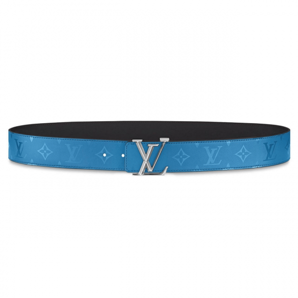 louis-vuitton-monogram-powder-blue-initiales-belt