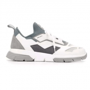 PRADA TWIST SNEAKERS - PD40