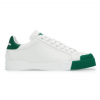 DOLCE & GABBANA PORTOFINO LOW-TOP SNEAKERS - DG84