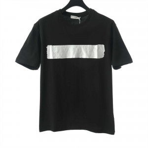 Givenchy T-Shirt With Band - GVS10