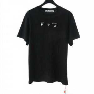 OW Marker T-Shirt - OW13