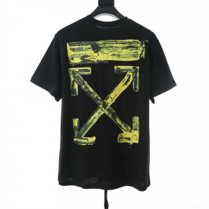 OW Marker T-Shirt - OW14