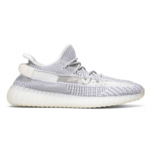 ADIDAS YEEZY BOOST 350 V2 STATIC REFLECTIVE - AD06