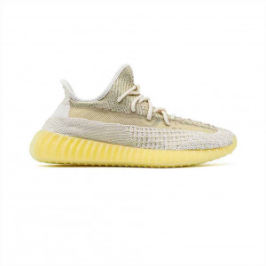 """YEEZY BOOST 350 V2 """"NATURAL"""" SNEAKERS V2 - AD01"""