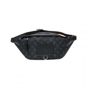 LOUIS VUITTON DISCOVERY BUMBAG - WLM195