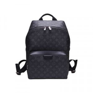 LOUIS VUITTON DISCAVERY BACKPACK PM - WLM217